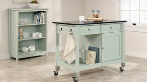Cottage Kitchen Island by Cottage Furniture Coffee Tables Kitchen Furniture And More
