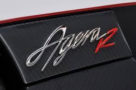 koenigsegg car logo image live photos koenigsegg agera r at geneva agera r logo