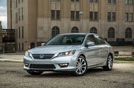 nissan altima 2015 vs accord the top 10 best selling cars of 2015