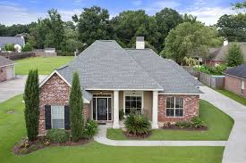 Usda Rual Development by Usda Loan Prairieville Usda Loans Louisiana Usda Home Loans