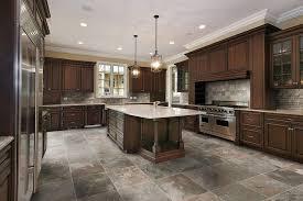 decorative wall tiles kitchen backsplash kitchen backsplash tile decorative wall tiles kitchen floor tile