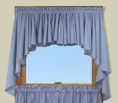 glasgow swag curtains and valances thecurtainshop com