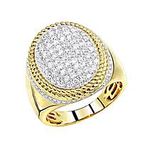 mens gold diamond rings mens diamond rings mens rings in platinum gold silver