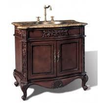 Bathroom Vanities 36 Inches Wide Shop Bathroom Vanities By Size Bathvanityexperts Com