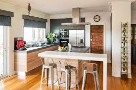 modern industrial kitchens silvan modern industrial smith u0026 smith