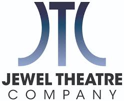 world no 1 home theater company national theatre company grants american theatre wing