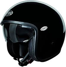 premier motorcycle helmets u0026 accessories sale and get coupons from