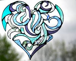 76 best tattoos stained glass images on stained