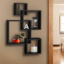 terrific cool home decor photos best inspiration home design