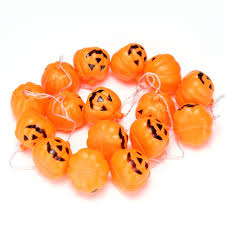 online get cheap lowes halloween decorations aliexpress com