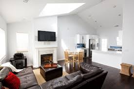 vacation home convivial stay homes san diego ca booking com