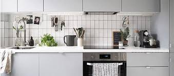 ikea kitchen gallery kitchen ikea sektion kitchen reviews ikea kitchen gallery ikea