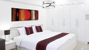 lustre pour chambre à coucher lumière sur l éclairage de la chambre chez soi