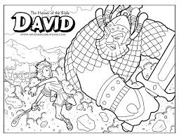 preschool coloring pages christian free bible coloring pages free bible coloring pages to print school