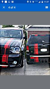 slammed jeep grand cherokee 180 best jeep grand cherokee images on pinterest jeep srt8