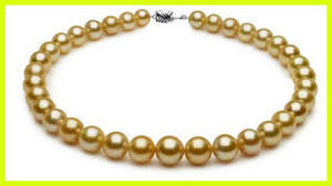 pearl bracelet with gold beads images South sea pearls gold beads designs jpg