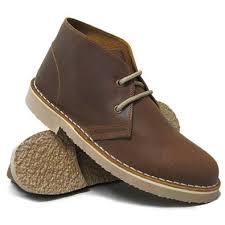 womens desert boots canada cheap womens desert boots canada find womens desert boots canada