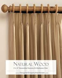 Wooden Curtain Rods Walmart Curtain Rods Best Shower Curtain Rod Tension Curtain Rods Walmart
