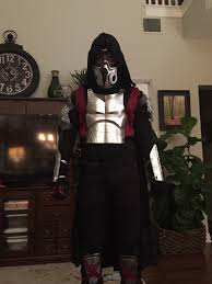 destiny costume destiny costumes album on imgur