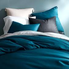 duvet covers full queen u2013 clickgorge info