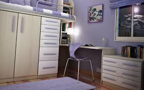 Bedroom Ideas 2015 Uk Fresh Fresh Space Savers Small Bedrooms Uk 9292
