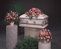 baby caskets terry s floral treasures funerals
