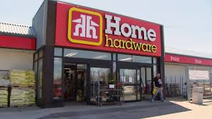 Home Hardware Saskatoon Store Hours