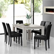 tavoli da sala da pranzo moderni stunning tavolo da soggiorno moderno contemporary amazing design