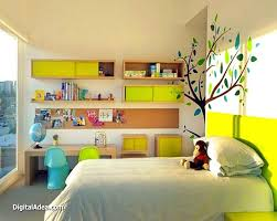 Small Bedroom Room Ideas - bedroom ideas 91 box bedroom decorating ideas stupendous 1000