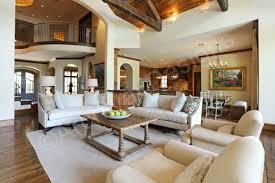 great room plans cordillera ii mansion floor plans luxury plans