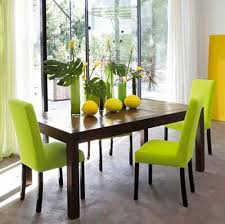 themed dining room home decor ideas for dining room