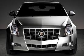 cadillac cts gas mileage 2008 2013 cadillac cts vs 2007 2013 infiniti g which is better