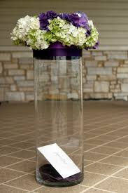 Creative Vase Ideas Creative Wedding Card Holders