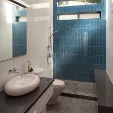 bathroom accent wall ideas photos hgtv