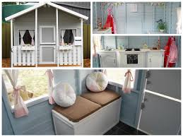 home design tips and tricks cubby house paint scheme s design tips cubby houses house and