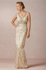 beaded wedding dresses beaded wedding dresses mywedding