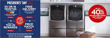 jcpenney window u0026 home decor bedding appliances u0026 clothing