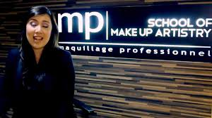 school of makeup artistry mp maquillage professionnel school of make up artistry