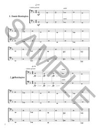 tone duets style and articulation for tuba pdf mp3