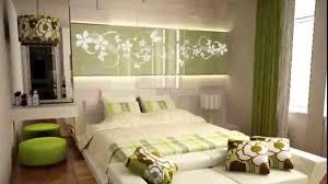 bedroom designs for women best 25 bedroom ideas for women ideas bedroom designs for women bedroom ideas for women youtube