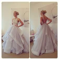 hayley wedding dresses hayley dori wedding dress on sale 50