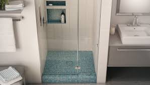 Onyx Shower Base Shower Famous 32 X 60 Shower Base Home Depot Fearsome Lyons