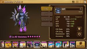 path to dragon u0027s lair basement 10 gb10 sw ratings guide