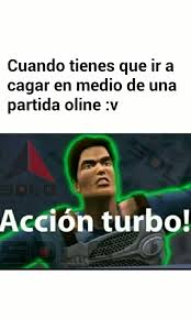 Turbo Meme - turbo meme by nyan cat 3000 memedroid