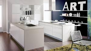 electromenager cuisine encastrable cuisine encastrable cuisine equipee blanche cbel cuisines