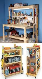 25 unique workshop shelving ideas on pinterest diy garage work