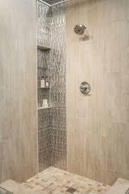 master bathroom shower tile ideas bathroom design bathroom decor master walk in shower tile ideas