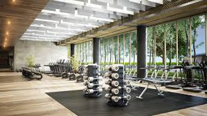 wellness design hotel how wellness design is spreading across hospitality architecture
