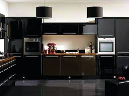 Black Tile Backsplash Kitchen U2013 Asterbudget
