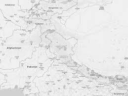 flightaware misery map canada population map